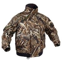 Onyx Outdoor Realtree Max-5 Flotation Jacket