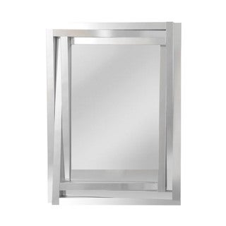 Tiverio Mirror