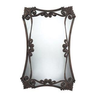 Iron Bridge Mirror