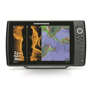 humminbird fish finders & electronics - shop the best deals for, Fish Finder