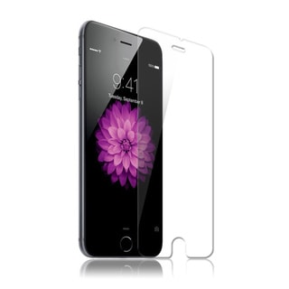 Thin 9H Tempered Glass Screen Protector for Apple iPhone 6/ 6s