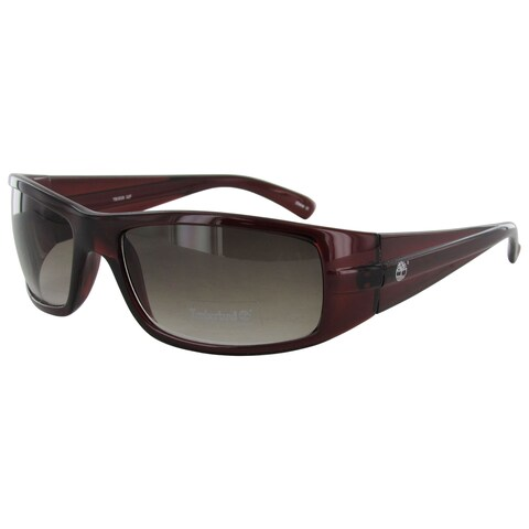 Timberland Mens TB3026 Fashion Sport Sunglasses
