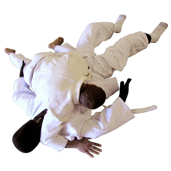 I&I Sports Bubba II Grappling Man Dummy MMA Brazilian Jiu Jitsu As Seen on TV