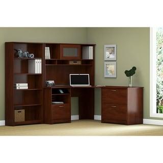 Corner desk office Wood Buy Black Corner Desks Online At Overstockcom Our Best Home Office Furniture Deals Overstock Buy Black Corner Desks Online At Overstockcom Our Best Home