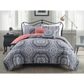 Avondale Manor Petra 5-piece Quilt Set
