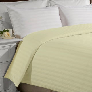 Hotel Collection 300 Thread Count 100-percent Cotton Duvet Cover (More options available)