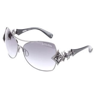 Affliction Women's Angelina Sunglasses