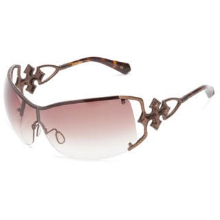 Affliction Women's Bianca Designer Sunglasses