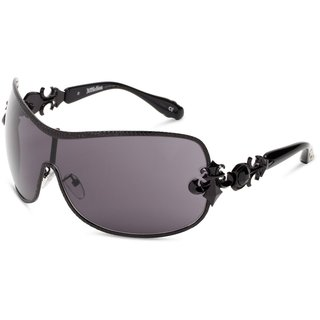 Affliction Women's Fiona Designer Sunglasses