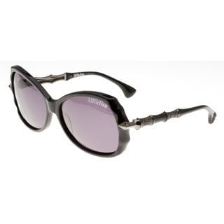 Affliction Women's Lizette Deaigner Sunglasses