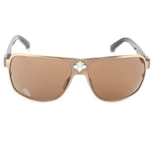 Affliction Unisex Rebel Designer Sunglasses
