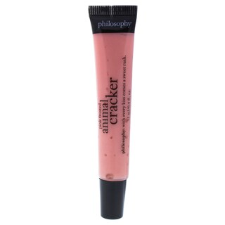 Philosophy Lip Shine