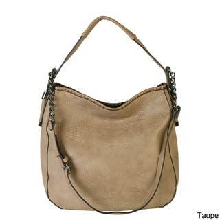 Tan Handbags   Shop our Best Clothing   Shoes Deals Online at ... 30554b2fa3