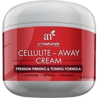 artnaturals Cellulite Away Treatment Cream
