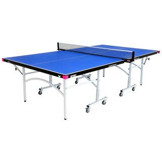 Butterfly Easifold 19 Rollaway Table Tennis Table