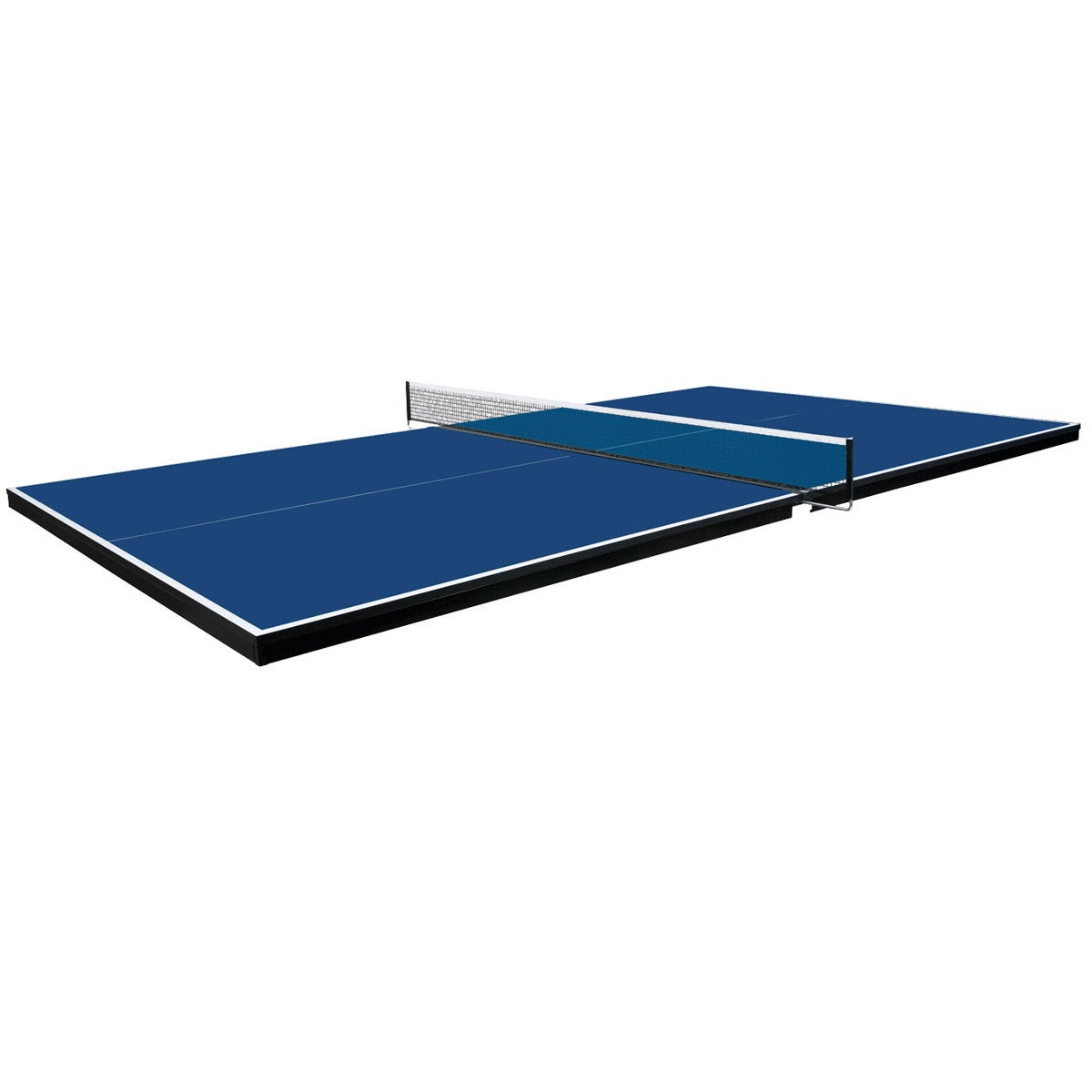 Butterfly Group Martin-Kilpatrick Pool Table Conversion T...