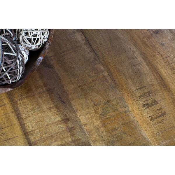 30 X 30 Square Coffee Table.Shop Paris Natural Wood And Iron 30 Inch Square Coffee Table By