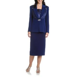 Suits & Suit Separates - Shop The Best Deals on Women's Clothing