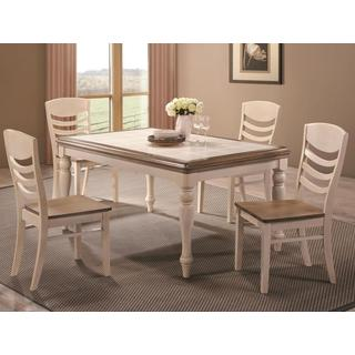 Altadena Dining Collection