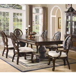 Hope Calloway Dining Collection