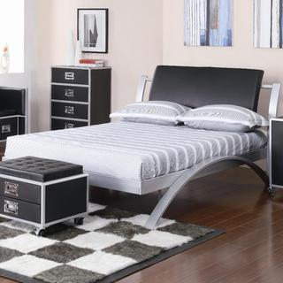 Quinn 3-Piece Bedroom Set