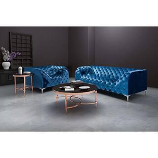 Providence Sofa|https://ak1.ostkcdn.com/images/products/10812903/P17857755.jpg?impolicy=medium