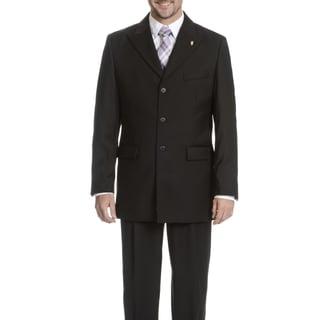 Falcone Men's 3-Piece Suit
