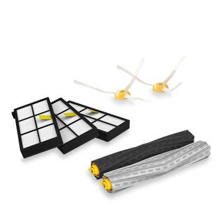 IRobot Roomba 800 Series Replenishment Kit