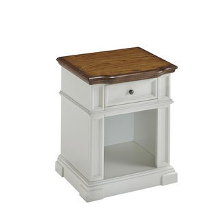 Home Styles Americana Night Stand
