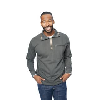 Stanley Men's Long-sleeve Jersey Pullover https://ak1.ostkcdn.com/images/products/10813264/P17858161.jpg?impolicy=medium