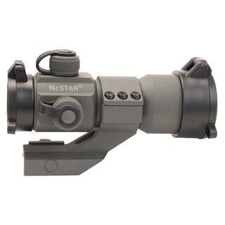 NcStar Dot Sight/ Tactical/ 1X35/ Red/ GreenBlue/ UG