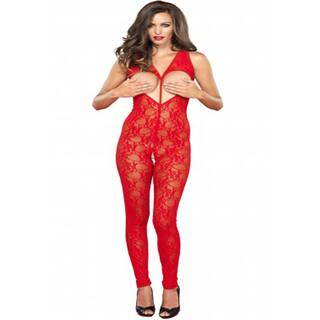Lace Bodystocking|https://ak1.ostkcdn.com/images/products/10813287/P17858243.jpg?impolicy=medium
