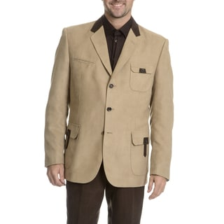 Stacy Adams Men's Sport Coat