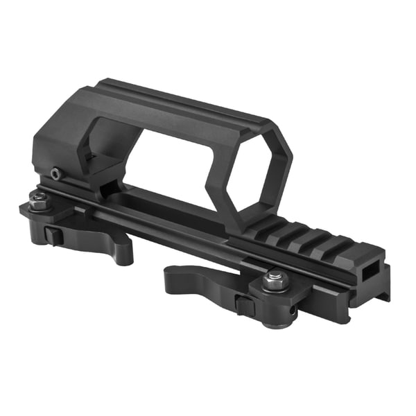 NcStar Gen II Carry Handle For Micro Dot