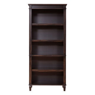 Nelse Bookcase
