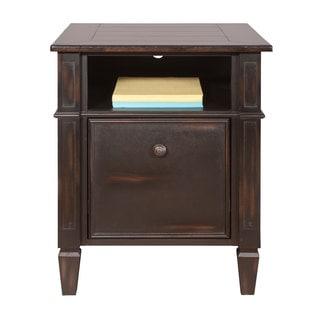 Nelse File Cabinet