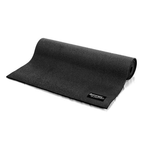 AeroMat Elite 1/4 inch Yoga / Pilates Mat