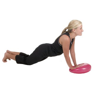 AeroMat Balance Disc Cushion