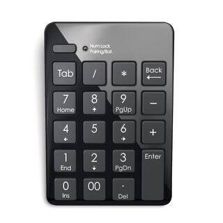 Satechi Bluetooth 20 Keys Wireless Numeric Keypad|https://ak1.ostkcdn.com/images/products/10813635/P17858513.jpg?impolicy=medium