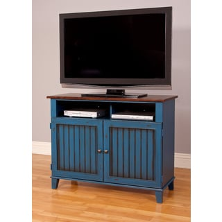 Easley 42-inch TV Stand