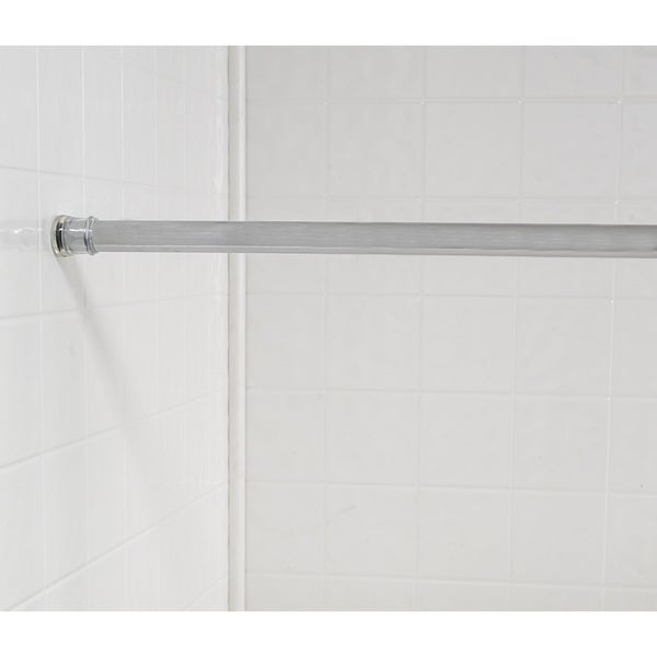 Standard Size Shower Curtain Tension Rod Free Shipping On Orders Over 45 Com 17858538