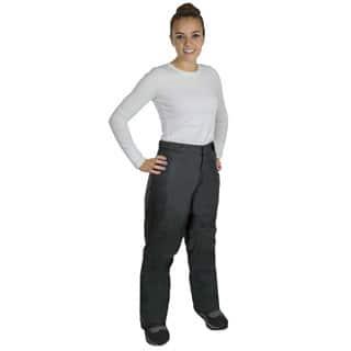 Ladies JTC Snow Pants|https://ak1.ostkcdn.com/images/products/10813796/P17858676.jpg?impolicy=medium