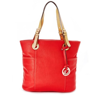 MKF Collection Surelle Mama Tote