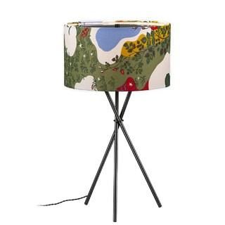 Hans Andersen Home Sticks Table Lamp 15947203
