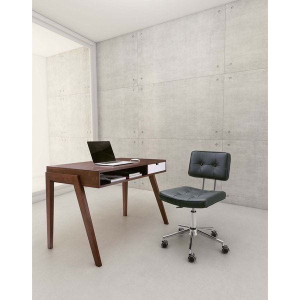 series office chair free shipping today