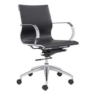 Glider Low Back Office Chair|https://ak1.ostkcdn.com/images/products/10813972/P17858794.jpg?impolicy=medium