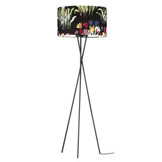 Hans Andersen Home Bodil Floor Lamp