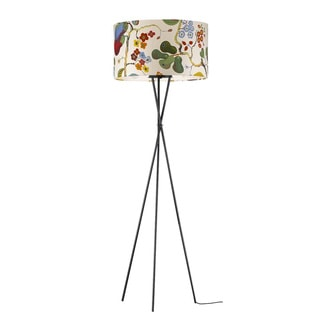 Hans Anderson Home Bjarke Floor Lamp