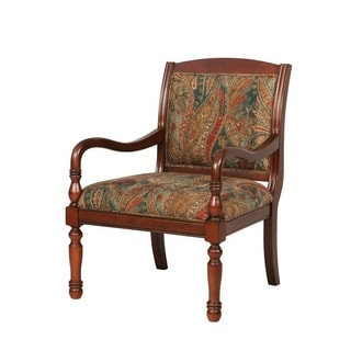 Powell Karina Accent Chair
