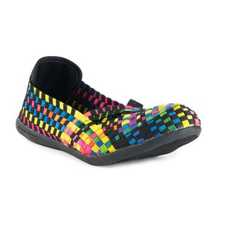 Heal USA Women's 'Eden' Slip On Comfort Shoe